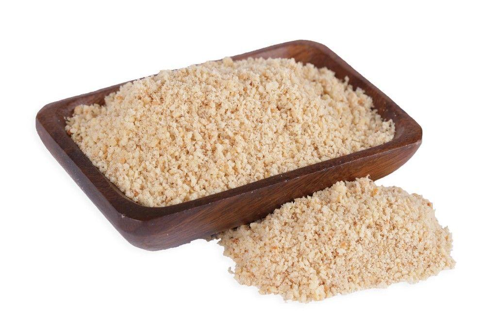 Mouka z lískových ořechů 500g