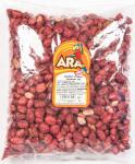 Ara arašídy v cukru 1x1kg