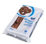 Perníčky v mléčné čokoládě 1x500g