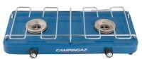 Vařič Campingaz Base Camp 3200W