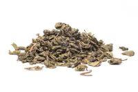 Zelený čaj Gun Powder 1kg-čaj zelený | 500g, 1000g