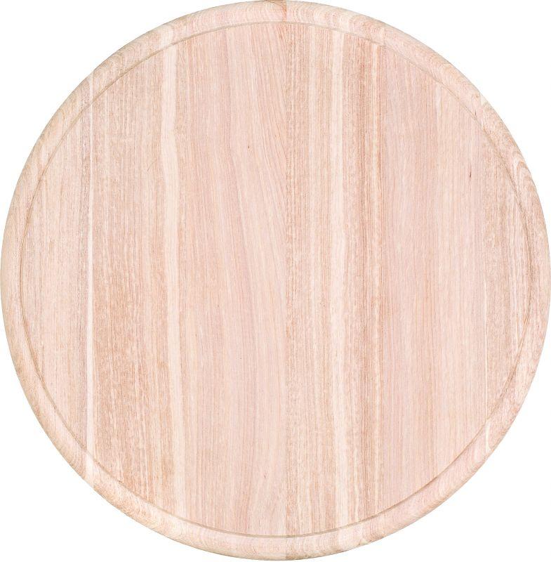 Prkénko kuchyňské 30x1,2 cm březové dřevo