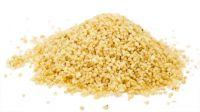 Bulgur -celozrnná pšenice