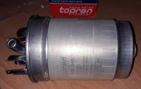 filtr naftový pro A4+A6+A8+Superb I+Passat