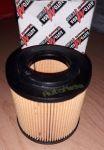 filtr olejový pro Alfa Romeo+Cadillac+Chevrolet+Fiat+Opel