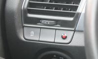 Start-Stop paměť VW, Audi, Seat, Škoda