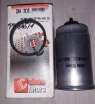 DN301-CLEAN FILTERS - Palivový filtr