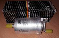 palivový filtr pro vozy viz seznam uvnitř