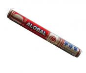 Alobal 0,28x10m, 8µm