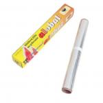 Alobal 0,29x10m, 13µm grilovací, box
