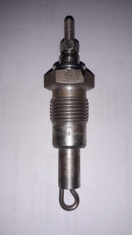 Beru žhavící svíčka - GD382