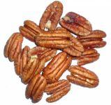 Pekanové ořechy 1000g