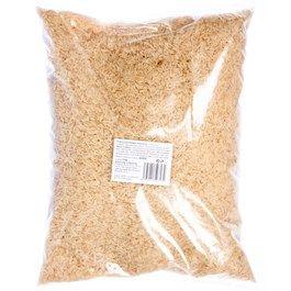 Rýže dlouhozrnná parboiled 1x5kg