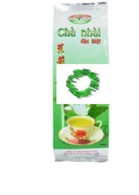 Čaj 100g jasmínový Hoang Long (CHE NHAI)