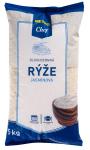 Metro Chef Rýže dlouhozrnná jasmínová 1x5kg