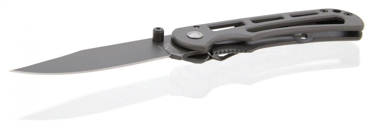 Nůž zavírací BOLET s pojistkou 16,5cm