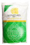 Rýže jasmínová zlomková 5% voňavá 1x18,14kg