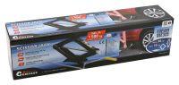 Hever nůžkový 1500 kg TÜV, GS, CE